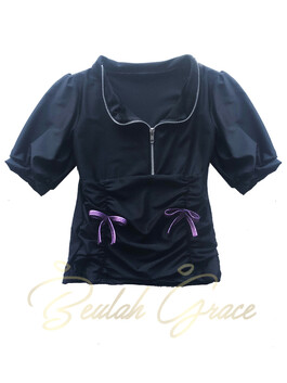 Limited Edition Top (Adult XS)