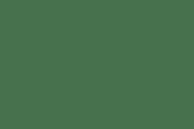 Zebra Print Scrunchie - Cerise